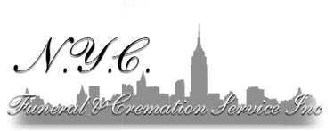 N.Y.C. Funeral & Cremation Service Inc